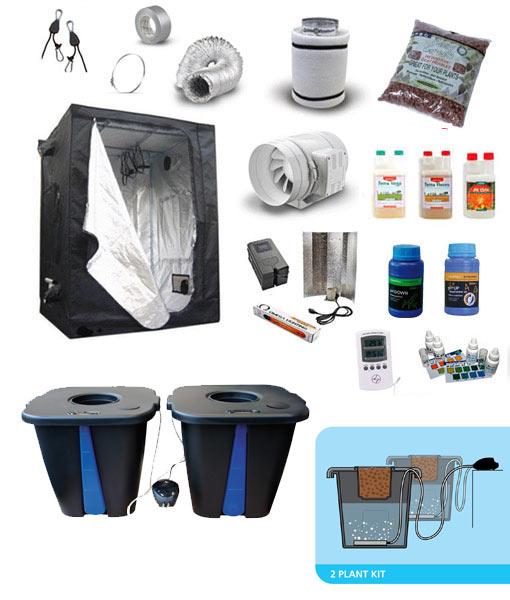 2-plant-hydroponics-kit