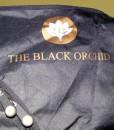Black-Orchid-generic_zm14