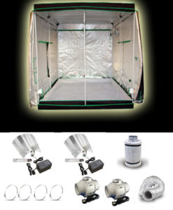 Extra-Large-Grow-Tent-Package