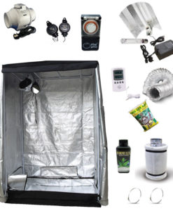 Grow-Tent-Kit-With-Lights
