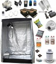 Hydroponic-Grow-Tent-Package