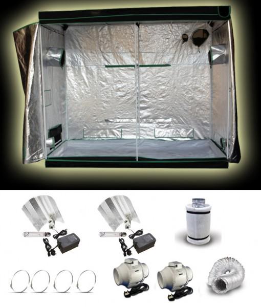 Large-Grow-Tent-Kit