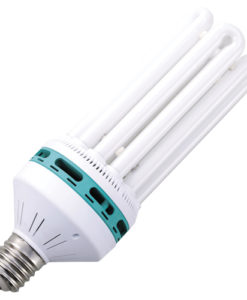 bulbs_200cfl