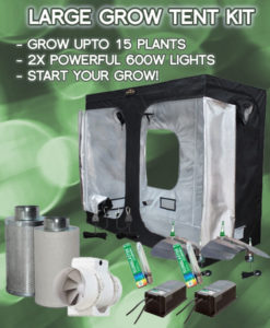 large-grow-tent-kit