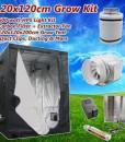 120x120x200-grow-kit