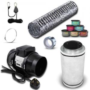 carbon-filter-kit