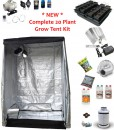 complete-20-plant-growing-kit