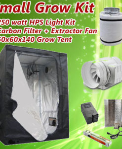 small-grow-tent-kit