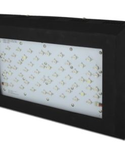 160-watt-LED-grow-light