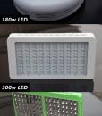 led-grow-lights-main-images