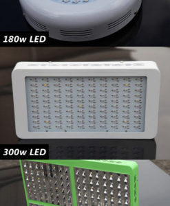 led-grow-lights-main-images