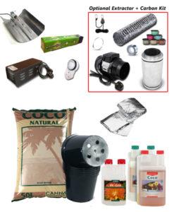 coco-grow-kit
