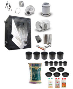 coco-grow-tent-kit