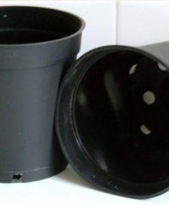 7-litre-pots