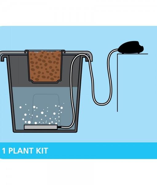 1-plant-kit