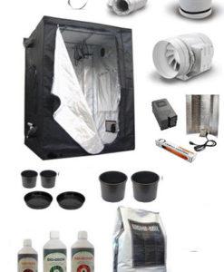 2-plant-soil-kit