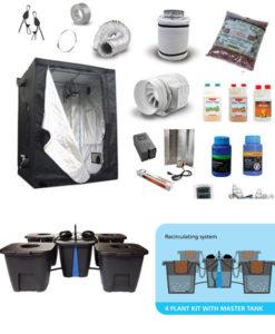 4-plant-hydroponics-kit