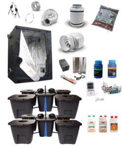 8-plant-hydroponics-kit