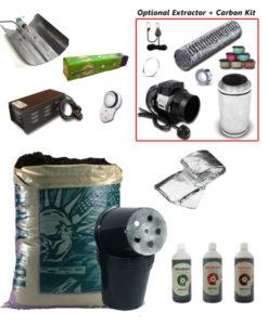 organic-soil-kit