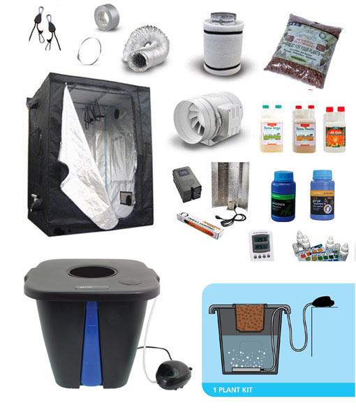 single-plant-hydropoincs-kit