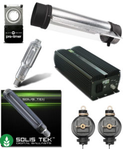 1000w-digital-grow-light-kit