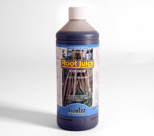 Buy Biobizz Root Juice For Soil Coco Amp Rockwool