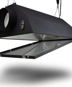 air-cooled-hood-reflector