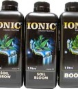 ionic-soil