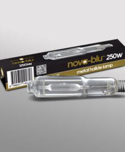 mh-bulbs