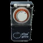 plug-timer