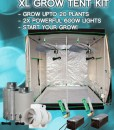 xl-grow-tent-kit