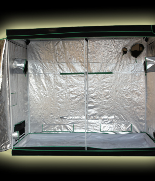 Home / Grow Rooms & Large Grow Tents for Sale Hydroponics Tent + Free Delivery
