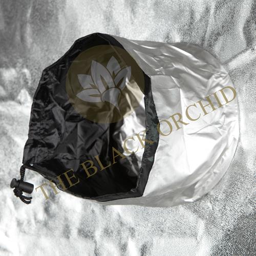 Black-Orchid-generic_zm9