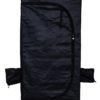 80x80x160 Grow tent