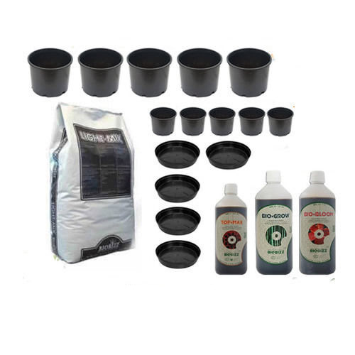 bio-grow-kit