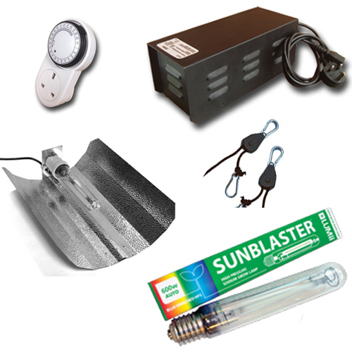 light-kit
