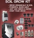 soil-grow-tent-kit
