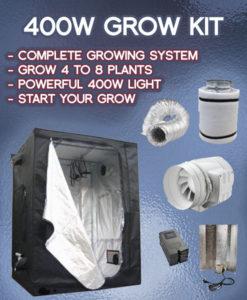 400w-grow-tent-kit