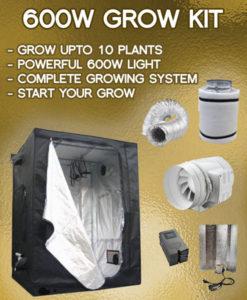 600w-grow-tent-kit
