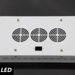 300w-led-grow-lights-back