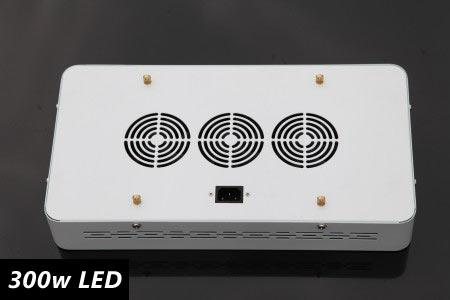 300w-led-grow-lights-back
