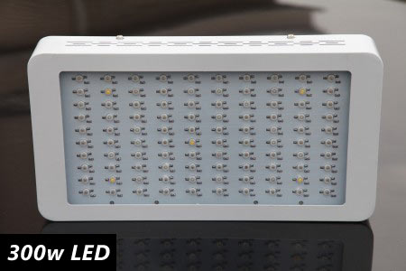 300w-led-grow-lights-front