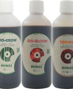 biobizz-triple-pack