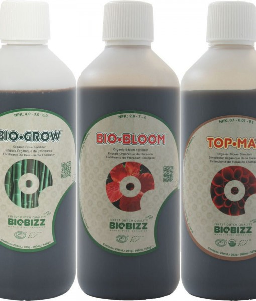 biobizz-triple-pack