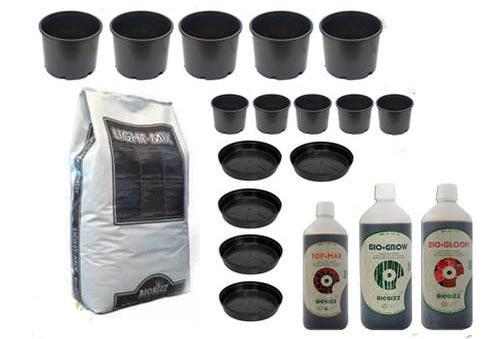 soil-starter-kit