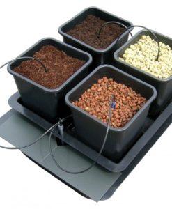 atami-wilma-4-pot-system
