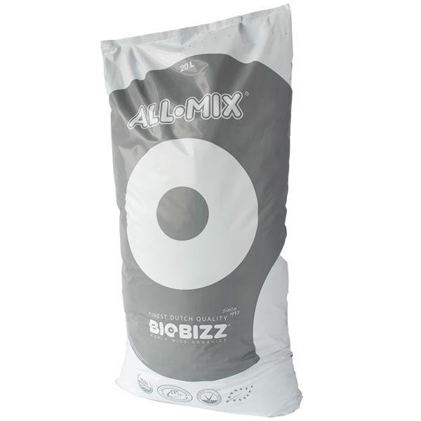 biobizz-allmix