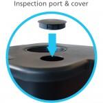 inspection-port