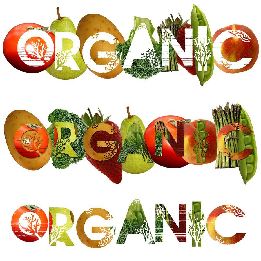organic-nutrients
