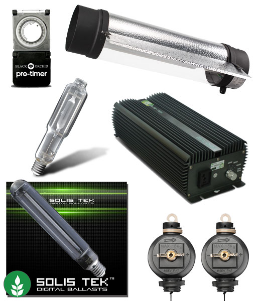 400w-digital-grow-light-kit